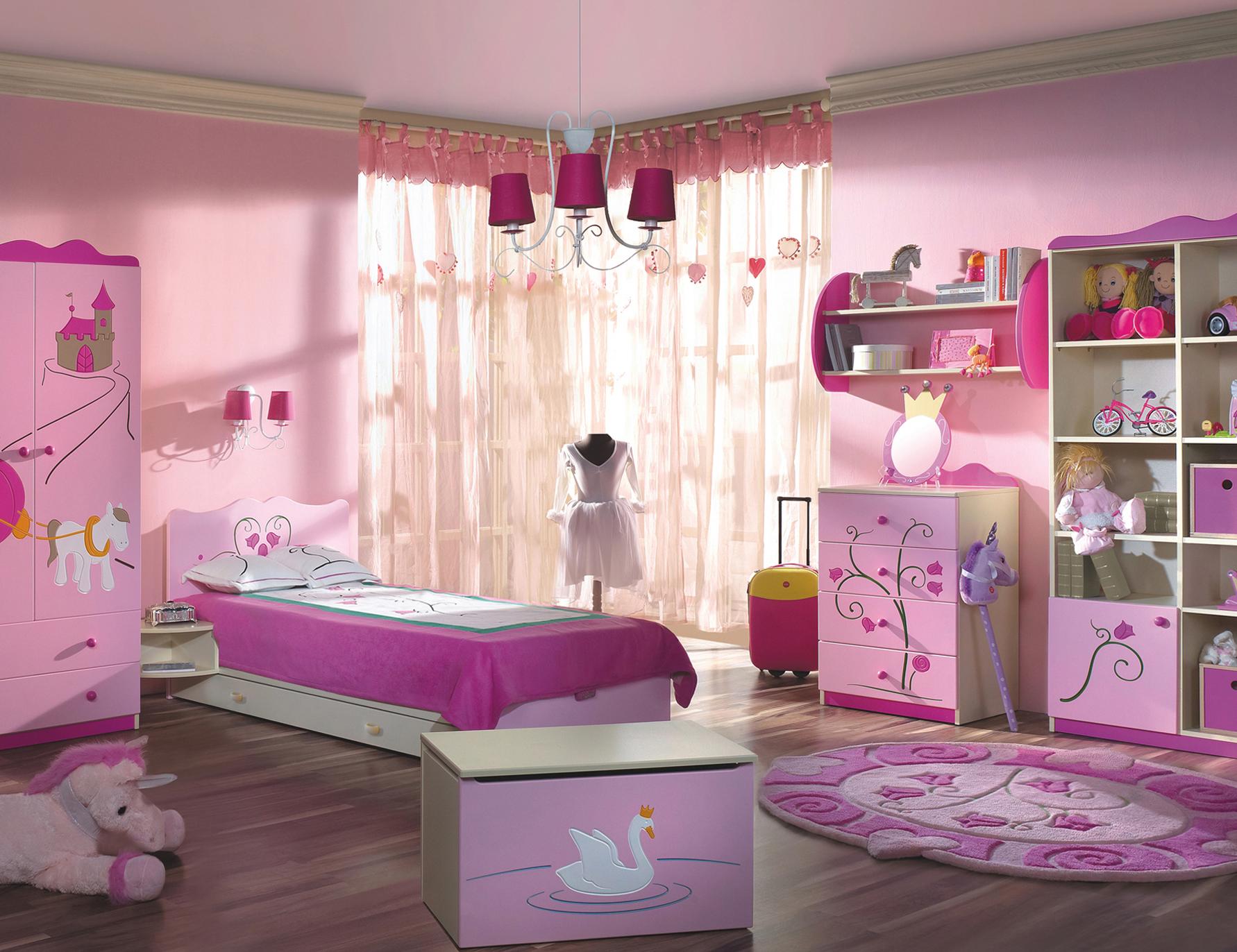 Розовая щель фото 8 фотография