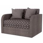 Подушки декоративные Клюква (для дивана Мини)