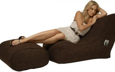 Коллекция Evolution Sofa изображение 9
