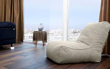 Коллекция Evolution Sofa изображение 4