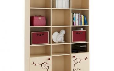 Детская комната Орхидея изображение 6