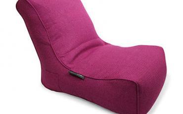 Коллекция Evolution Sofa изображение 6