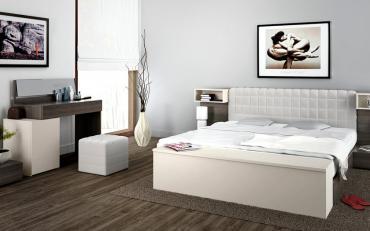 Спальня HiFi изображение 4