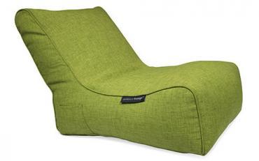 Коллекция Evolution Sofa изображение 25