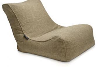 Коллекция Evolution Sofa изображение 14