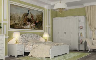 Спальня Стрекоза изображение 9