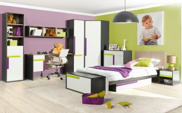 Детская комната Ikar изображение 4