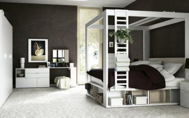 Спальня 4You изображение 5