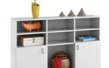 Детская комната Бейсик изображение 4