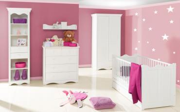 Детская комната Princessa изображение 6