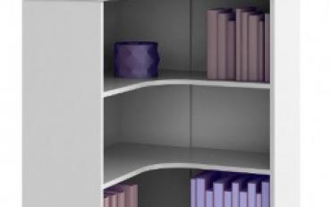 Детская комната Орхидея Серебро изображение 5