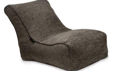 Коллекция Evolution Sofa изображение 10