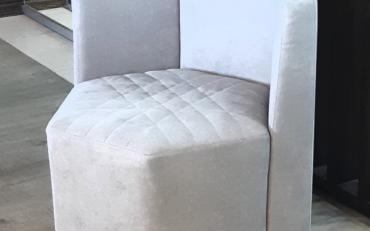 Модульный диван Honey изображение 3