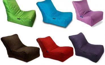Коллекция Evolution Sofa