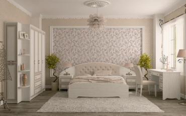 Спальня Стрекоза изображение 8