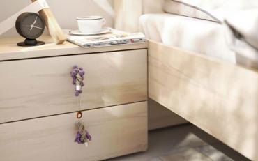Спальня R&O изображение 2