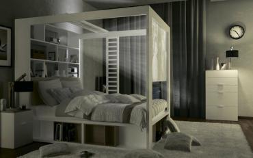 Спальня 4You изображение 4