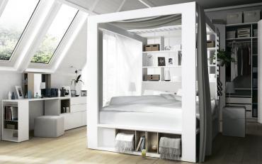 Спальня 4You изображение 6