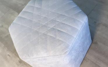 Модульный диван Honey изображение 4