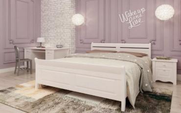 Спальня Милано-Бейли изображение 17