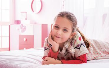 Детская LOVELY изображение 5