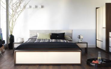 Спальня InBox изображение 2