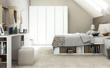 Спальня 4You изображение 7