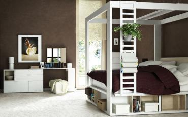Спальня 4You изображение 9