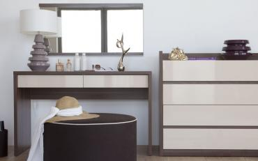 Спальня InBox изображение 3