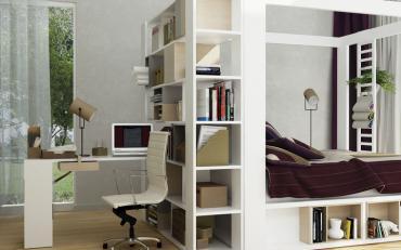 Спальня 4You изображение 8