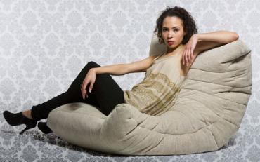 Коллекция Acoustic Sofa изображение 13
