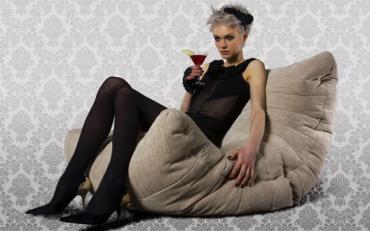 Коллекция Acoustic Sofa изображение 14