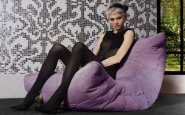 Коллекция Acoustic Sofa изображение 3