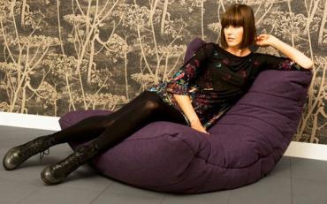 Коллекция Acoustic Sofa изображение 4