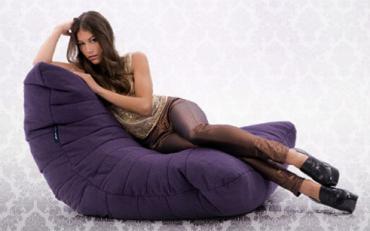 Коллекция Acoustic Sofa изображение 5