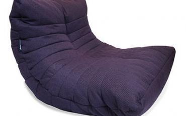 Коллекция Acoustic Sofa изображение 6