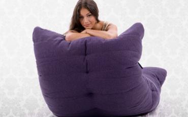Коллекция Acoustic Sofa изображение 7