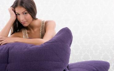 Коллекция Acoustic Sofa изображение 8