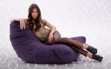 Коллекция Acoustic Sofa изображение 2