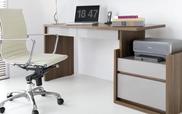 Кабинет InBox изображение 3