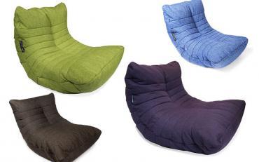Коллекция Acoustic Sofa изображение 1