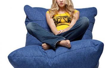 Коллекция Acoustic Sofa изображение 12