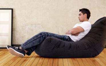 Коллекция Acoustic Sofa изображение 9
