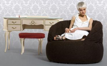 Коллекция Butterfly Sofa изображение 15