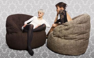 Коллекция Butterfly Sofa изображение 16