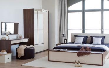 Спальня InBox