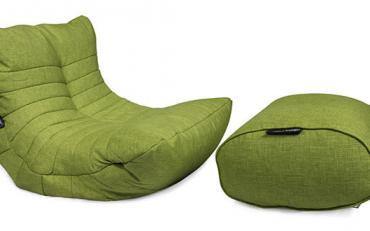 Коллекция Acoustic Sofa изображение 20