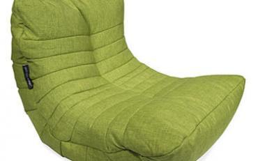 Коллекция Acoustic Sofa изображение 19