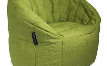 Коллекция Butterfly Sofa изображение 3