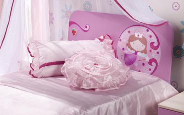 Детская PRINCESS CILEK изображение 8